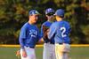 Fall Baseball-19