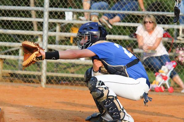 Fall Baseball-2