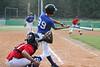 Fall Baseball-8