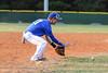 Fall Baseball-18