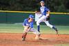 Fall Baseball-21