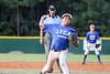 Fall Baseball-14