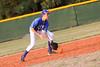 Fall Baseball-17