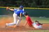 Fall Baseball-23