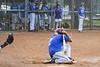 Fall Baseball-9
