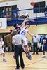 Varsity Basketball 2015-9