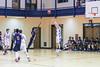 Varsity Basketball 2015-31
