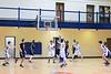 Varsity Basketball 2015-24