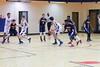 Varsity Basketball 2015-26