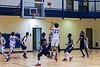 Varsity Basketball 2015-28
