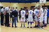 JV Basketball 2015-13