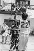 Varsity Basketball 2015-20