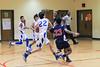 Varsity Basketball 2015-11