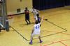 Varsity Basketball 2015-35