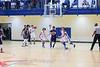 Varsity Basketball 2015-15