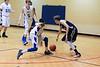 JV Basketball 2015-35