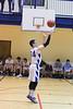 JV Basketball 2015-45