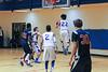 Varsity Basketball 2015-22