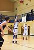JV Basketball 2015-21