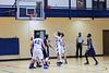 Varsity Basketball 2015-32