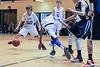 JV Basketball 2015-48