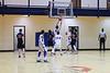 Varsity Basketball 2015-23