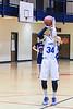 JV Basketball 2015-38