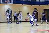 Varsity Basketball 2015-17