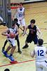 Varsity Basketball 2015-36