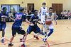 Varsity Basketball 2015-21