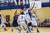 JV Basketball 2015-37