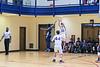 Varsity Basketball 2015-29