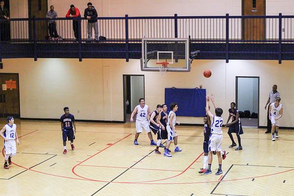 Varsity Basketball 2015-37
