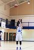JV Basketball 2015-39