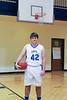 Varsity Basketball 2015-4