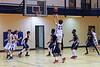 Varsity Basketball 2015-27