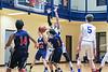 JV Basketball 2015-44