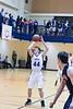 Varsity Basketball 2015-30