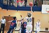 JV Basketball 2015-52