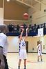 Varsity Basketball 2015-12
