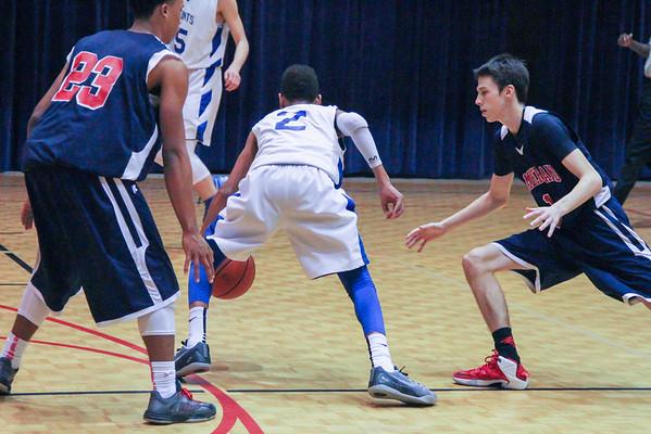 JV Basketball 2015-53