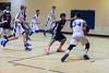 JV Basketball 2015-46