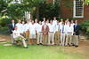 JFCA Seniors First Day-7