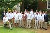 JFCA Seniors First Day-6
