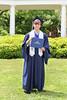 JFCA Graduation 2-8