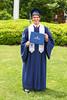 JFCA Graduation 2-4