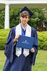 JFCA Graduation 2-6