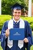 JFCA Graduation 2-11