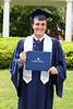 JFCA Graduation 2-10