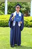 JFCA Graduation 2-7